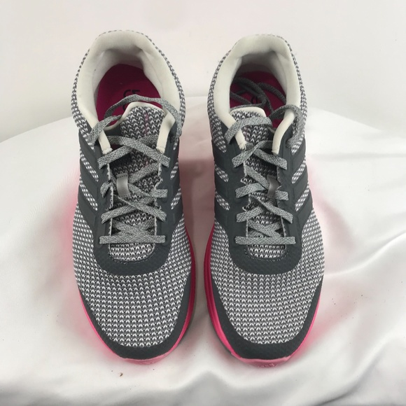 Adidas Athletic Bounce Shoes